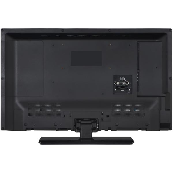 Televizor Telefunken 32HB5500, LED, Smart, 81 cm, HD