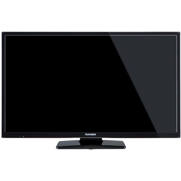 Televizor Telefunken 32FB5500, LED, Smart, 81 cm, Full HD