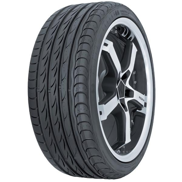 Anvelopa SYRON 235/45/R17 Race 1 Plus, Vara