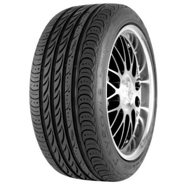 Anvelopa SYRON 235/55/R17 Cross 1 Plus, Vara