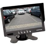 Monitor auto Ampire RVM072, 7 inch, LED