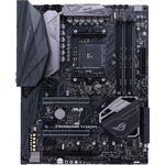 Placa de baza Asus CROSSHAIR VI HERO, ATX, Socket AM4