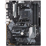 Placa de baza Asus PRIME B450-PLUS, ATX, Socket AM4