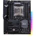 Placa de baza Asus TUF X299 MARK 2, ATX, Socket 2066