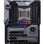 Placa de baza Asus TUF X299 MARK 1, ATX, Socket 2066