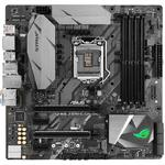 Placa de baza Asus STRIX Z370-G GAMING, mATX, Socket 1151 v2