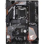 Placa de baza Gigabyte B360 GAMING 3 WIFI, ATX, Socket 1151 v2