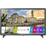 Televizor LG 32LK610BPLB, Smart TV, 80 cm, HD Ready, Gri