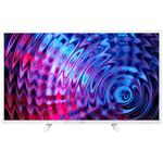 Televizor Philips 32PFS5603/12, 80 cm, Full HD, Alb