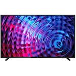 Televizor Philips 43PFT5503/12, 108 cm, Full HD, Negru
