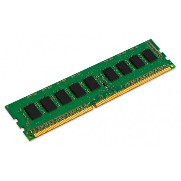 Memorie Kingston KCP3L16ND8/8, 8 GB, DDR3, 1600 MHz