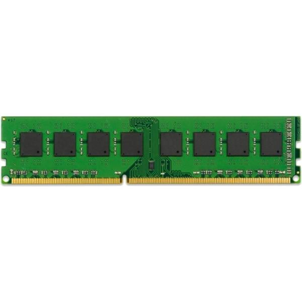 Memorie Kingston KCP424NS6/4, 4 GB, DDR4, 2400 MHz