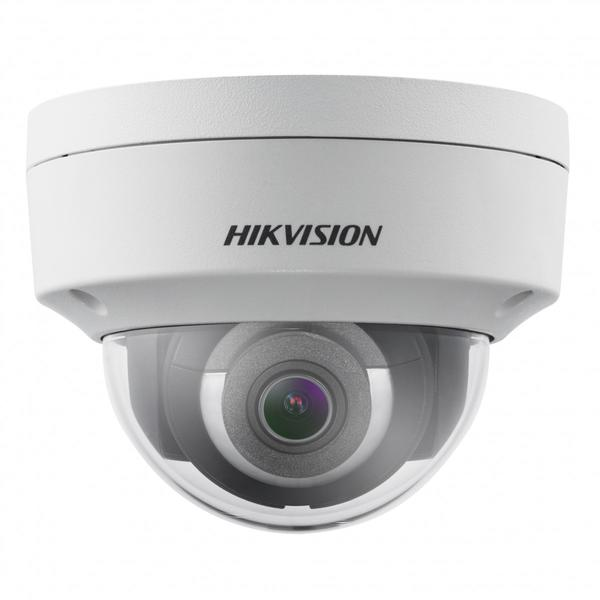 Camera de supraveghere Hikvision DS-2CD2143G0-I 2.8, 4 MP, 30 fps, Alb