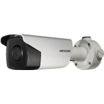 Camera de supraveghere Hikvision DS-2CD2T43G0-I84MM, 4 MP, 30 fps, Alb