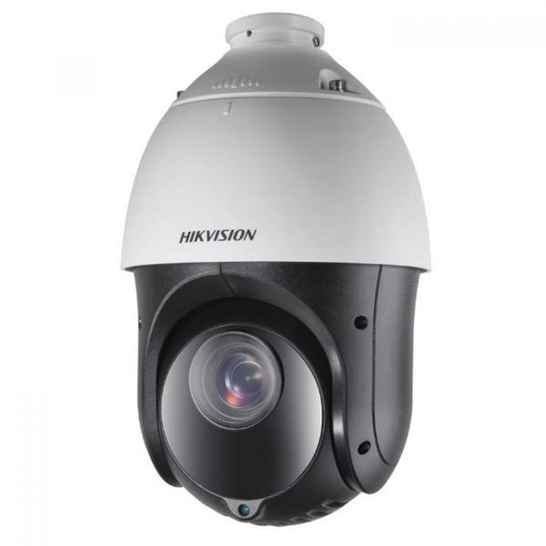 Camera de supraveghere Hikvision DS-2DE4225IW-DE, 2 MP, 60 fps, Alb