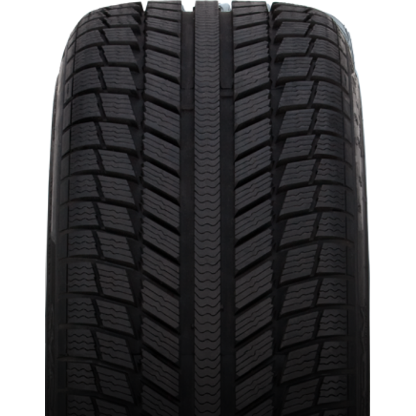 Anvelopa SYRON Everest 1 Plus 225/55/ R17, Iarna