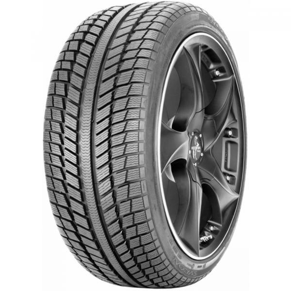 Anvelopa SYRON Everest 1 Plus 215/55/ R17, Iarna