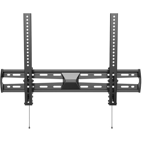 Suport TV Serioux SRXA-TV24T, 32 inch - 65 inch, 35 Kg, Negru