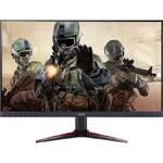 Monitor Acer UM.QV0EE.001, 23.8 inch, Full HD, 1 ms, Negru