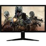 Monitor Acer UM.KX1EE.D01, 24.5 inch, Full HD, 1 ms, Negru