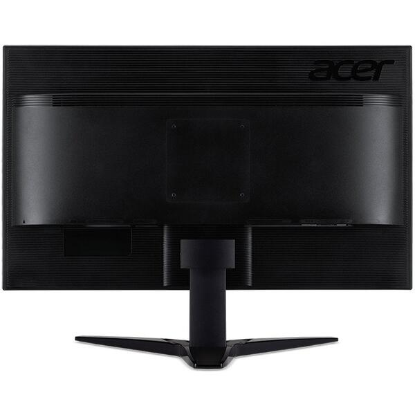 Monitor Acer UM.HX1EE.B01, 27 inch, Full HD, 1 ms, Negru
