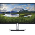 Monitor Dell S2319H, 23 inch, Full HD, 5 ms, Negru / Argintiu