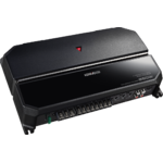 Amplificator auto Kenwood KAC-PS404, 550 W, 4 canale