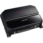 Amplificator auto Kenwood KAC-PS702EX, 500 W