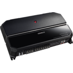 Amplificator auto Kenwood KAC-PS704EX, 1000 W, 4 canale