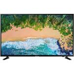 Televizor Samsung UE50NU7092, LED, Smart, 125 cm, 4K Ultra HD