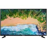 Televizor Samsung UE50NU7022, LED, Smart 125 cm, 4K Ultra HD, negru
