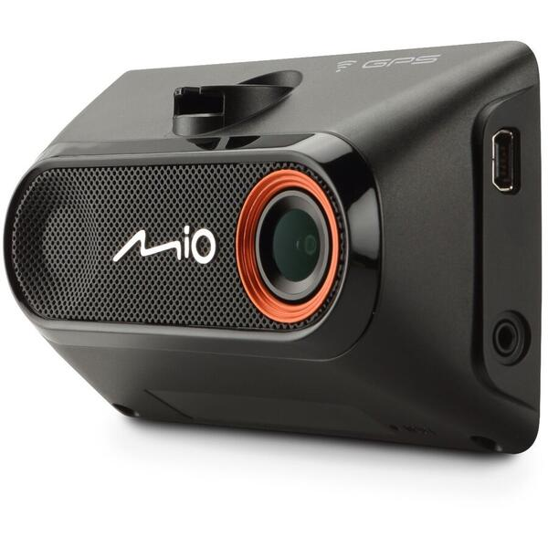 Camera auto Mio MiVue 786 WIFI, Full HD