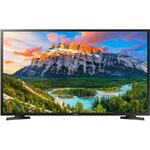 Televizor Samsung UE32N5372A, Smart TV, 80 cm, Full HD, Negru