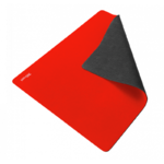 Mouse Pad Trust Primo Red, 22759