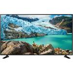 Televizor Samsung UE50RU7092 LED Smart, 50 inch, 4K Ultra HD, Negru