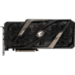 Placa video Gigabyte Aorus GeForce RTX 2080 Ti Xtreme, 11 GB GDDR6,...