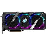 Placa video Gigabyte Aorus GeForce RTX 2060 Super, 8 GB GDDR6, 256 bit