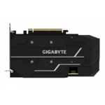 Placa video Gigabyte GeForce RTX 2060 OC, 6 GB GDDR6, 7680 x 4320,...