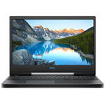 Laptop Dell Gaming  G5 5590, 15.6 inch, Full HD, Intel Core...