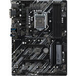 Placa de baza ASRock Z390 PHANTOM GAMING 4