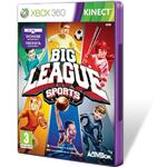 Joc Activision Big League Sports Kinect, XBox 360, Sport, 3+