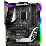 Placa de baza MSI MPG Z390 Gaming Pro Carbon
