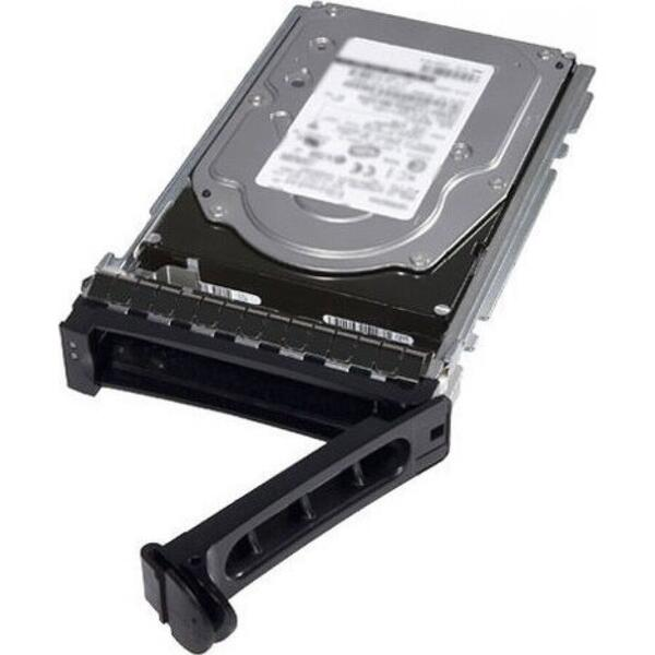 Hard Disk Server Dell 400-AUXH, 120 GB, SATA, 2.5 inch