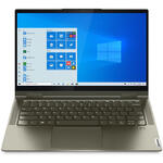 Laptop Lenovo Yoga 7 14ITL5, 14 inch, 2 in 1 Convertibil,...